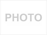 Круг бронзовый 22мм бронза БрКМц